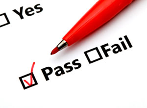 I Passed! Now What Do I Do? | American Council on Exercise | Exam Preparation Blog | 8/2/2013