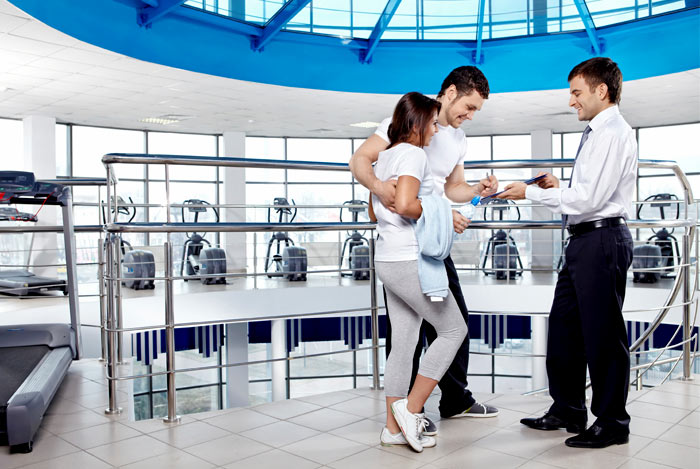 7 Things to Look for When Shopping for a Health Club
