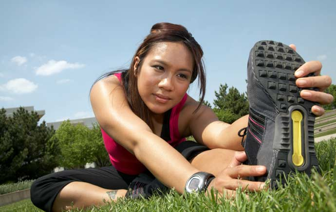 Flexibility: Why Missing the Stretch May Sideline Your Workouts