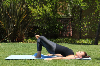 take your workout outdoors 6 noequipment exercises