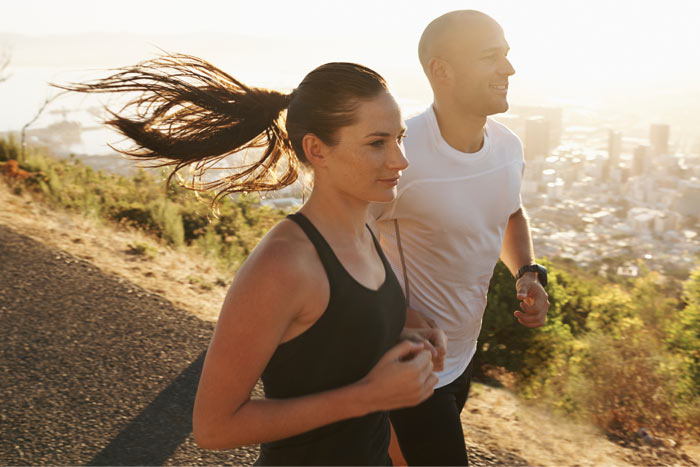 8 Time Management Tips to Help You Achieve Your Health and Fitness Goals