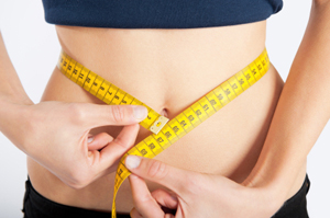 Weight Loss Myths, Presumptions and Facts Exposed