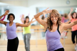 3 Hot New Buzz-worthy Fitness Classes