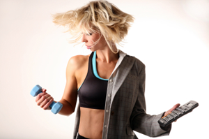 7 Energy-saving Tips for Focusing on Your Fitness