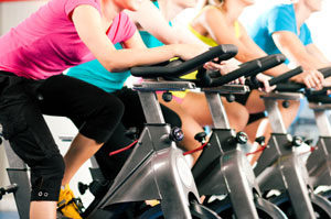 How to Choose the Best Group Exercise Classes For Your Fitness Goals