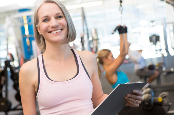 4 Steps to Calculating ROI When Starting a Personal Training Business