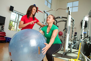 How to Be a Successful Personal Trainer: 5 Things to Do