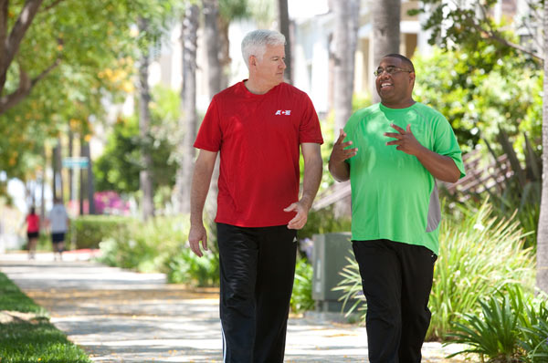 3 Strategies for Acquiring Clients That Are Affected by Obesity