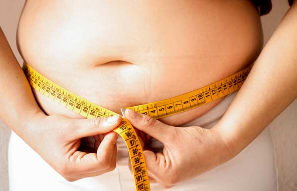 Study: Are Overweight Children and Teens Destined to Become Overweight Adults?