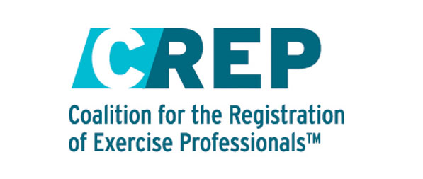 Coalition for the Registration of Exercise Professionals