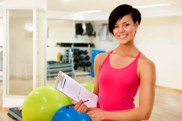 How to Break Into the Fitness Industry | American Council on Exercise | Expert Articles | 2/27/2014