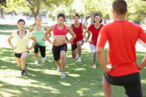 The Top 10 Traits of Highly Effective Group Fitness Instructors (Part 2) | Shannon Fable | Expert Articles | 6/6/2013