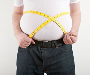 Obesity as a Disease: What This Means for You