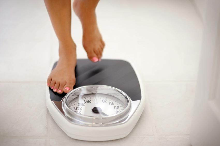 Why We Need to Stop Obsessing over the Scale   Jonathan Ross   Expert Articles   7/9/2014