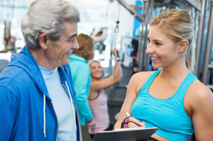 How to Keep Your Clients Coming Back Every Week | American Council on Exercise | Expert Articles | 8/2/2013
