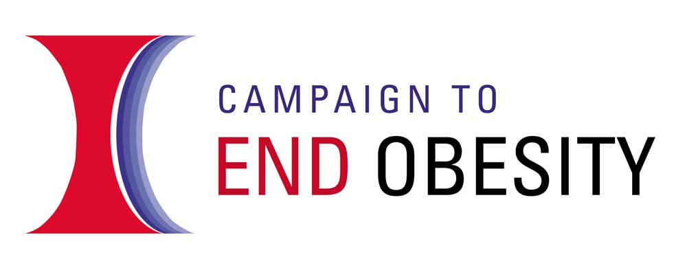An Interview with the Campaign to End Obesity