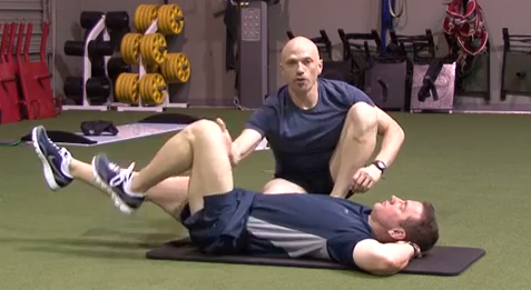 Two Underrated Exercises You Should Be Doing | Jonathan Ross | Expert Articles | 9/3/2013