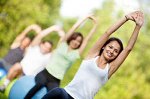 The Biggest Secrets to Group Fitness Success | Lawrence Biscontini | Expert Articles | 9/23/2011