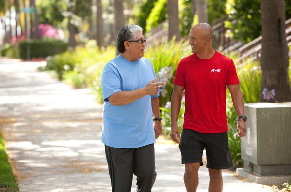 Health Coaching: Empowering Clients Through Behavior Change