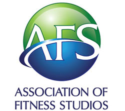Association of Fitness Studios (AFS): A New Resource for Fitness Professionals