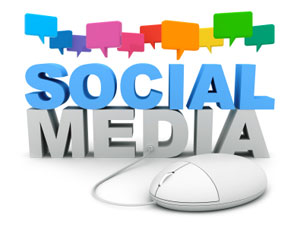 Five Social Media Rules To Help Grow Your Business | Shannon Fable | Expert Articles | 11/17/2011