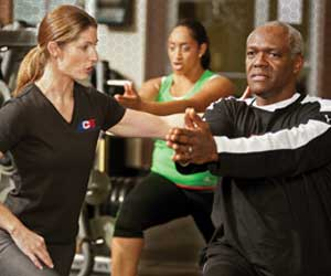 Profiting from Corrective Exercise | Justin Price | Expert Articles | 11/20/2012