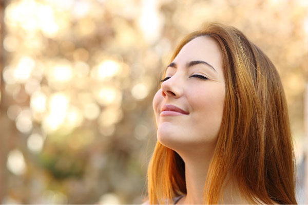 Breathing Techniques That Can Enhance Your Workouts and Help You Relax