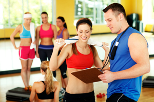 7 Legal Mistakes  of Fitness Professionals