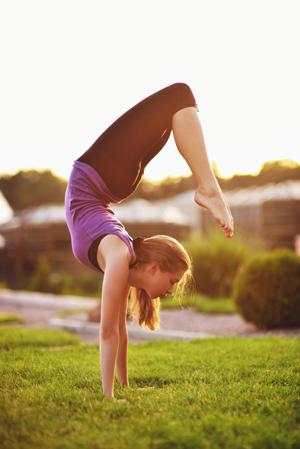 The Yoga Injury Debate