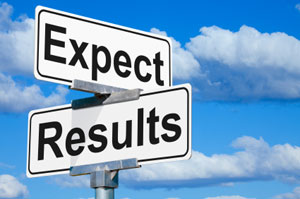 Position Yourself for Success: Offer Results-oriented Training Packages | Pete McCall | Expert Articles | 12/23/2011