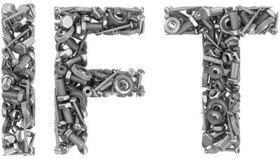IFT Model