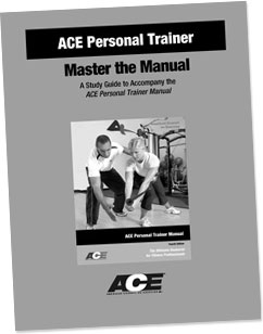 ace group fitness instructor manual pdf