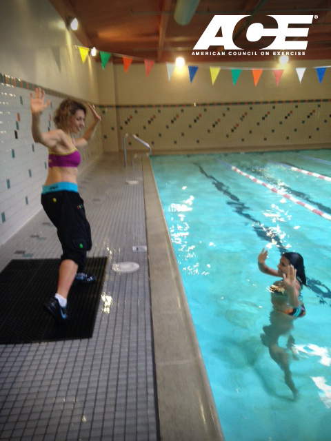 4 Fun Fitness Classes You Should Try In 2013