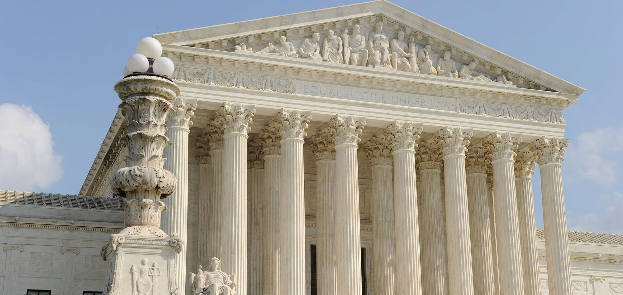Supreme Court Ruling Upholding Affordable Care Act Subsidies - Time Now to Focus on Innovation in Preventive Care