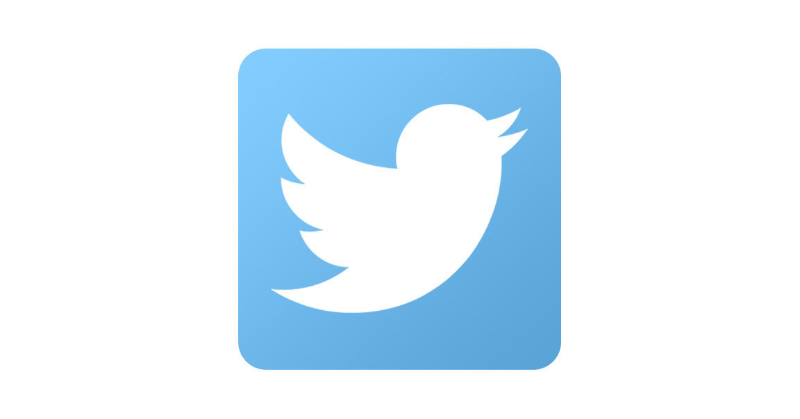 15 People Worth Following on Twitter | Ted Vickey | Expert Articles | 12/4/2013