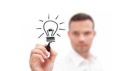 Essential Elements of a Good Business Plan | Brian Greenlee | Exam Preparation Blog | 4/16/2012
