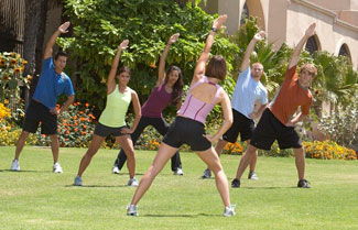 Get To Work: How to Make Money with Your Group Fitness Instructor Certification