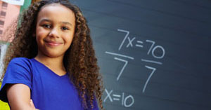 Are You Smarter Than a 5th Grader? ACE Certification Exam Math Refresher | Brian Greenlee | Exam Preparation Blog | 2/13/2012