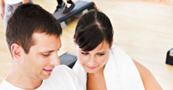 Defining Excellent Customer Service from Fitness Professionals and Its Value to Clients