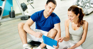 Nutrition and Supplementation: A Fitness Professional's Scope of Practice