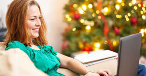 The Holidays are Here – To Study or Not to Study? | American Council on Exercise | Exam Preparation Blog | 12/10/2012