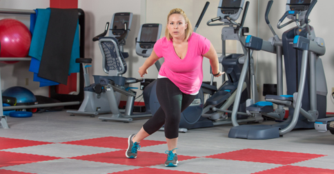 Five 30-Minute Cardio Workouts for Cold Weather