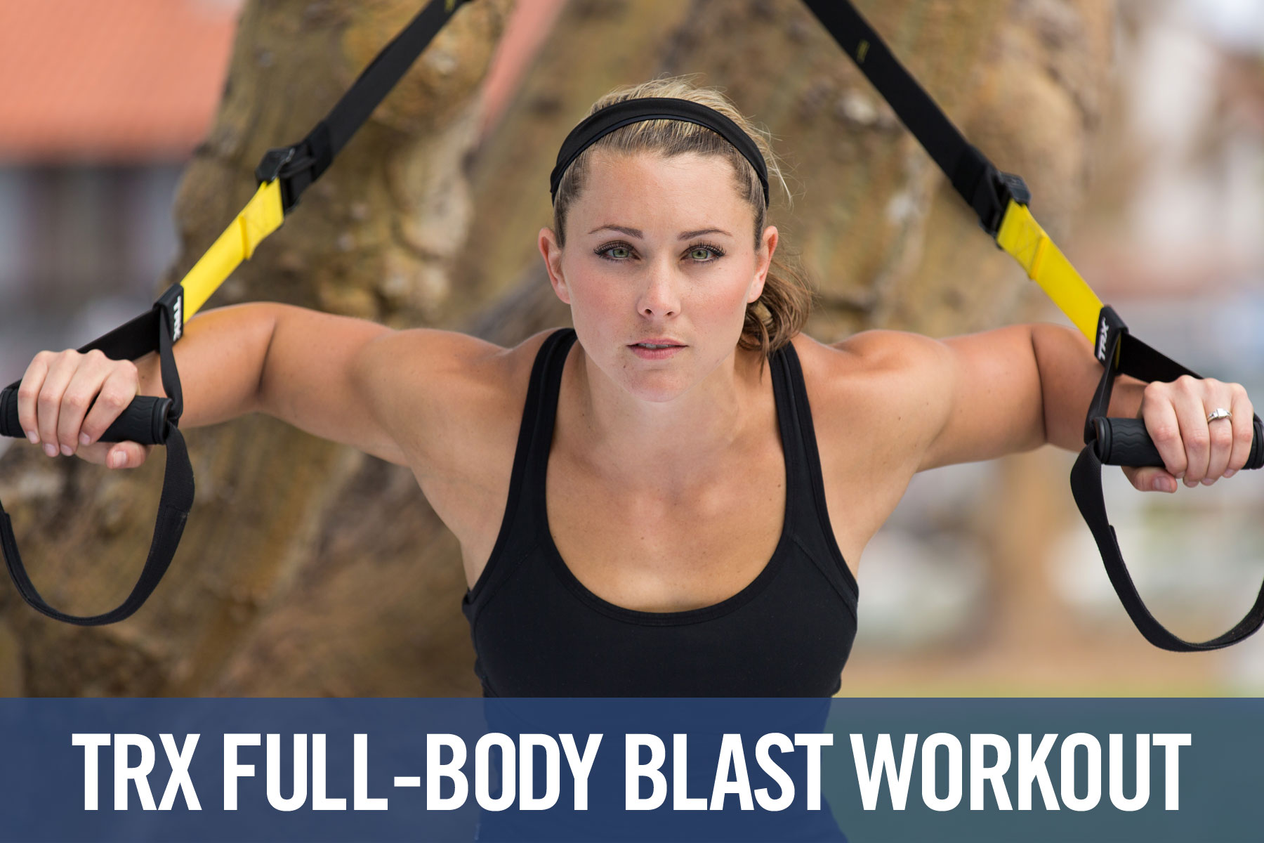 photograph about Printable Trx Workouts named TRX Training TRX Finish System Work out