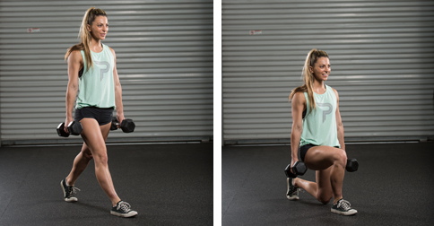 Squat Variations | 6 Effective Squat Variations to Try