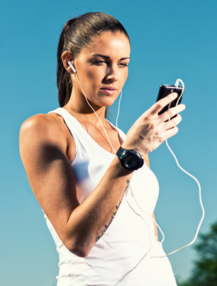 Best Fitness Apps for Fitness Professionals | Ted Vickey | Expert Articles | 1/9/2014