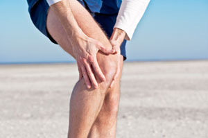 Common Sense Ways to Approach Exercise with Runner's Knee