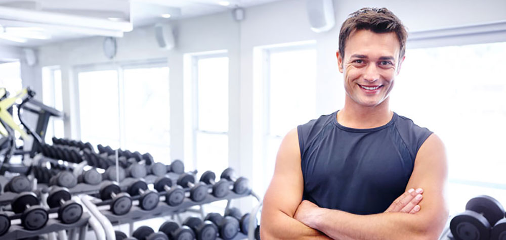5 Essential Tools for Independent Personal Trainers