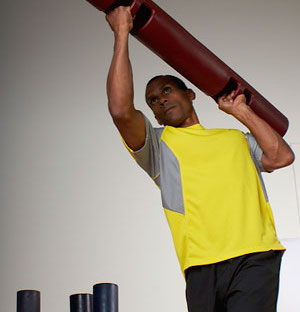 Is the ViPR the Right Tool for Your Clients?