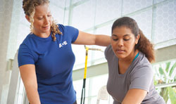 Strategies for Training Overweight and Obese Clients (Part 2 - What's In It for Them?) | Rochelle Rice | Expert Articles | 11/13/2012