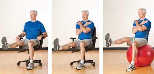 balance exercises 1